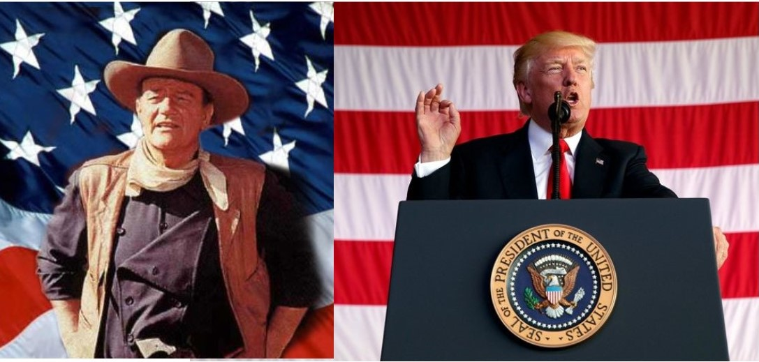 SOTU –  The Duke Edition