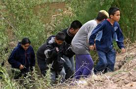 If you really care about the migrant children, deal with thesetruths!
